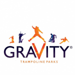 Gravity Trampoline Park discount code