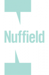 Nuffield Theatre discount codes