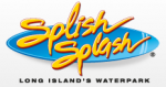 Splish Splash discount codes