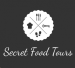 Secret Food Tours discount codes